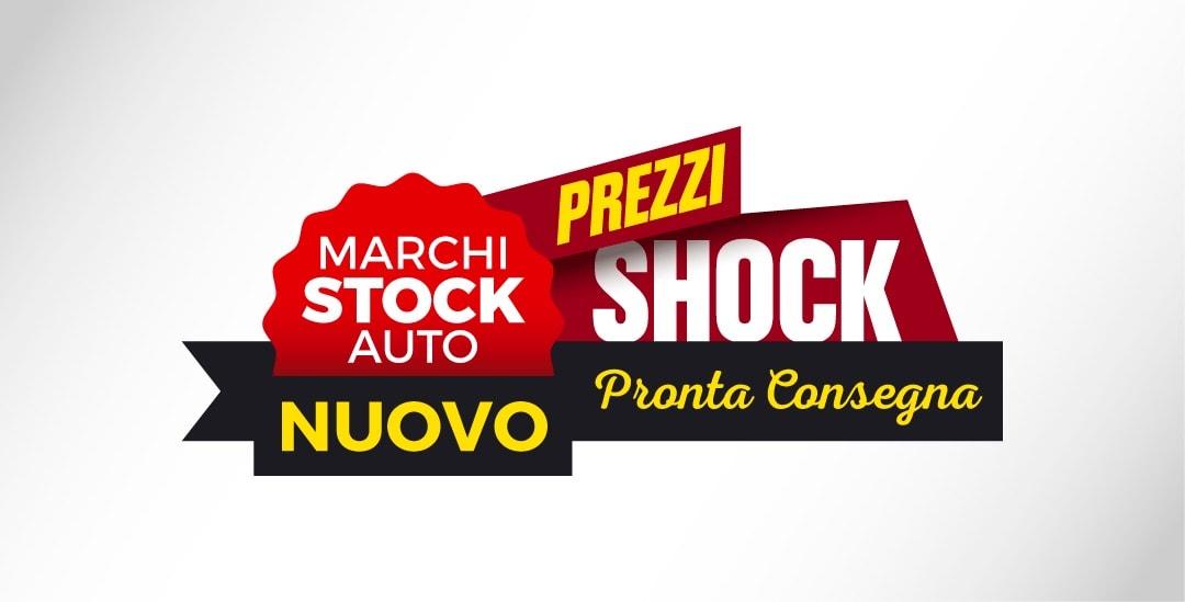 Promozioni e prezzi shock su fiat Panda, Tipo, 500 e 500L in pronta consegna.