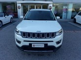 Compass 2.0 Multijet II aut. 4WD Limited - Immagine 1