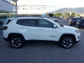Compass 2.0 Multijet II aut. 4WD Limited - Immagine 3