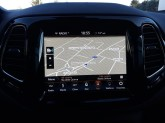 Compass 2.0 Multijet II aut. 4WD Limited - Immagine 15