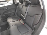 Compass 2.0 Multijet II aut. 4WD Limited - Immagine 10