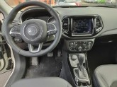Compass 2.0 Multijet II aut. 4WD Limited - Immagine 11
