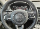 Compass 2.0 Multijet II aut. 4WD Limited - Immagine 12