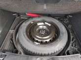 Compass 2.0 Multijet II aut. 4WD Limited - Immagine 22