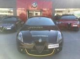 Giulietta 1.4 Turbo 120 CV Sport Carbon Edition - Immagine 1