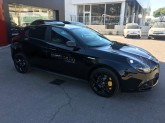 Giulietta 1.4 Turbo 120 CV Sport Carbon Edition - Immagine 2