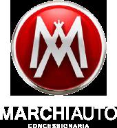Marchi Auto Perugia